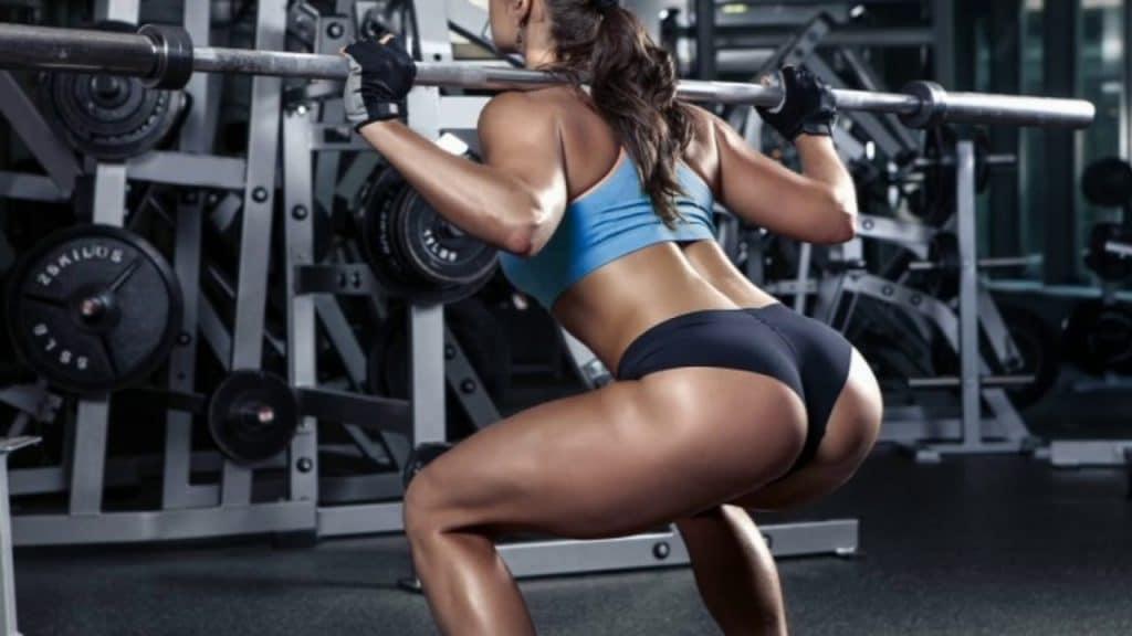 Comment choisir rack cage squat
