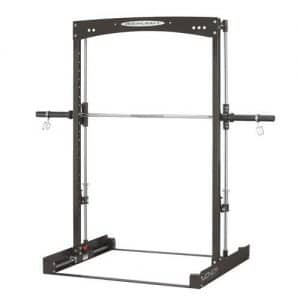 BodyCraft Jones Freedom Smtih Machine - cage-squat