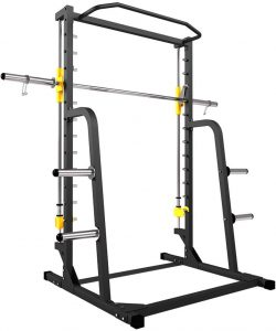 Style Wei Smith Machine