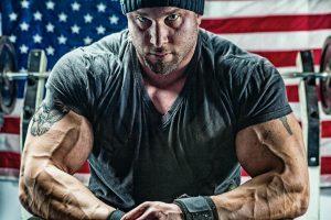Les meilleurs bancs de musculation